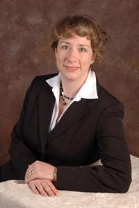 Paula Williams About ABCI