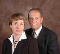 Need a speaker? John and Paula Williams deliver dynamic sales and marketing keynotes and workshops