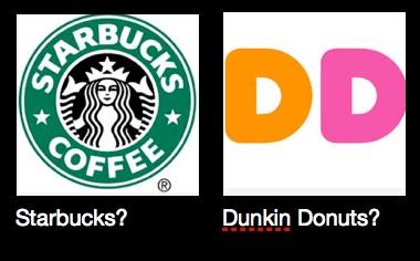 starbucks-dunkin