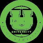 Infusionsoft University Graduate Expert