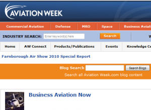 Aviation Week 300x219 About ABCI
