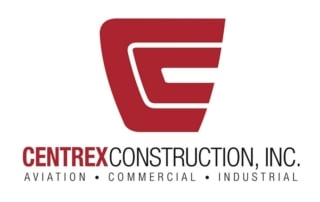Centrex Construction - aircraft hangar design