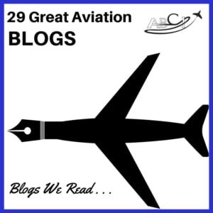 Aviation Blog