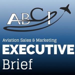 Executive Brief