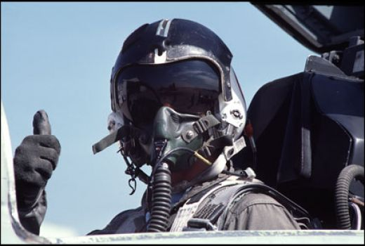 fighter-pilot.jpg
