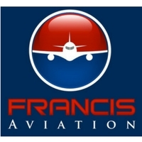 Francis Aviation