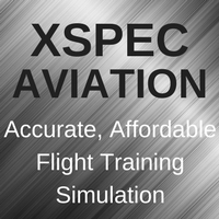 XSpec Aviation