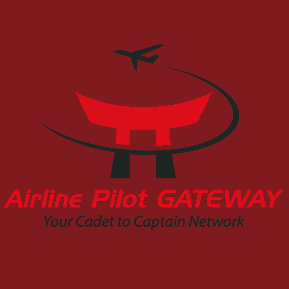 Airline Pilot Gateway