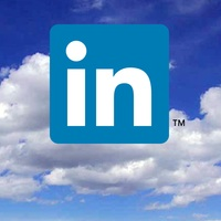Is it worth upgrading an account to LinkedIn Business