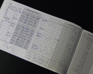logbook_11