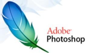 images- adobe photoshop