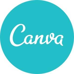 images- canva-circle-logo
