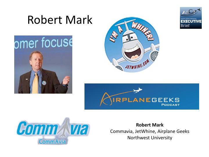 Executive Brief - Content Marketing - Panel Discussion.003