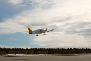 Aviation Maintenance Marketing
