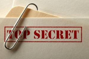 top-secret sales skill