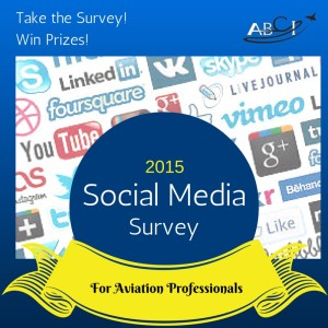 social media marketing survey
