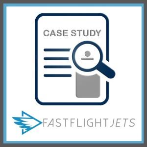 fastflight case study