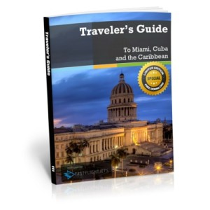 Download FastFlight Jets Free Traveler's Guide from the FFJ Website