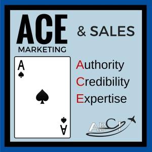 reputation marketing - ACE