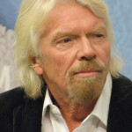 Richard_Branson_March_2015_(cropped)