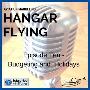 AMHF Podcast 10