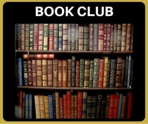 benefits of book clubs