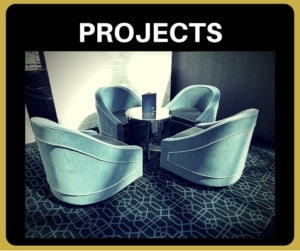 IC Projects
