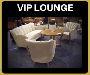 IC VIP Lounge