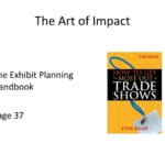 Aviation Trade Shows - Book Club Discussion.001