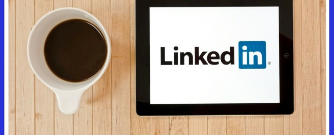 FollowFriday - LinkedIn Pages to Follow
