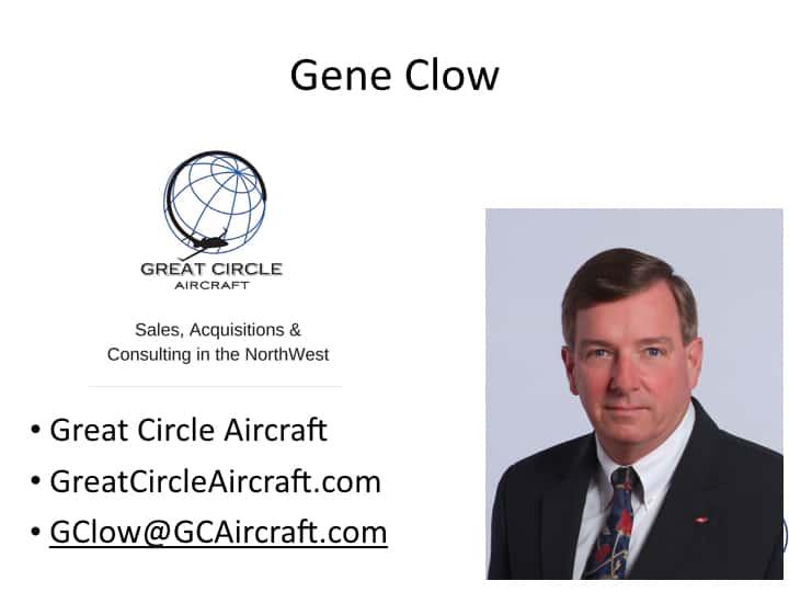 Book Club Discussion - No BS Social Media Marketing - Gene Clow