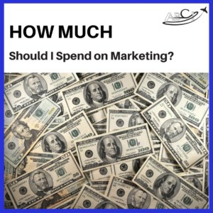 how-much-should-i-spend-on-marketing
