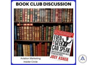 book-club-discussion-even-a-geek-can-speak-002