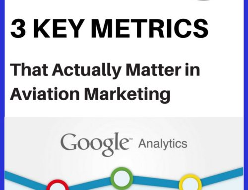 Free Webinar – Three Key Questions Google Analytics can Answer