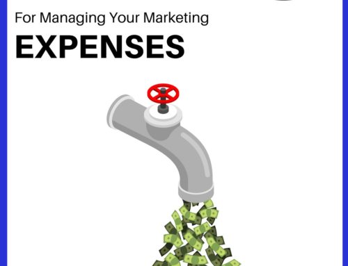AMHF 0054 – Managing your Marketing Expenses
