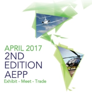ABCI was selected as the Marketing Firm to Promote the AEPP Expo