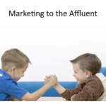 Book Club Discussion - Marketing to the Affluent.008