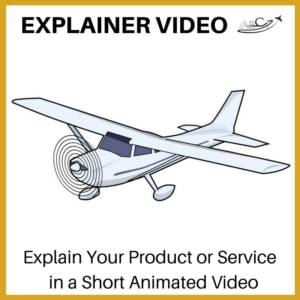 Explainer Video by ABCI