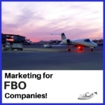 ABCI - FBO Marketing