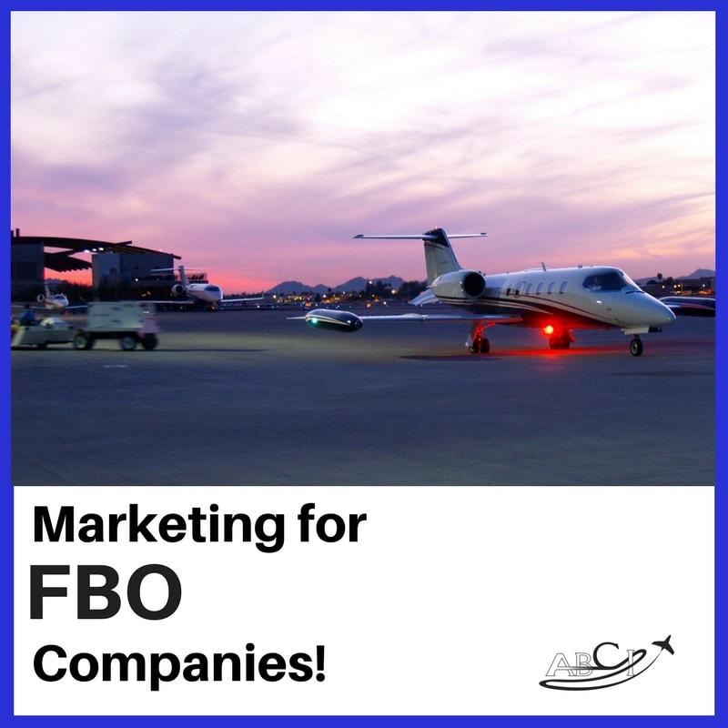 ABCI - FBO Marketing