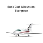 Evergreen - Aviation Customer Loyalty