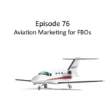 FBO Marketing