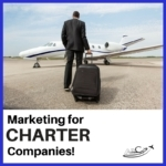 charter marketing