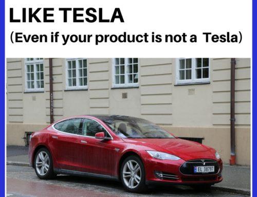 AMHF 0088 – How to Market Like Tesla
