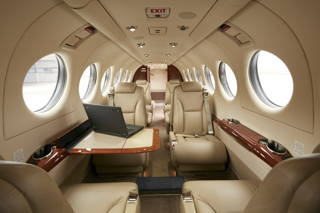 Private Flights To Marfa Texas Without The Long Drive