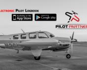 PilotPartner