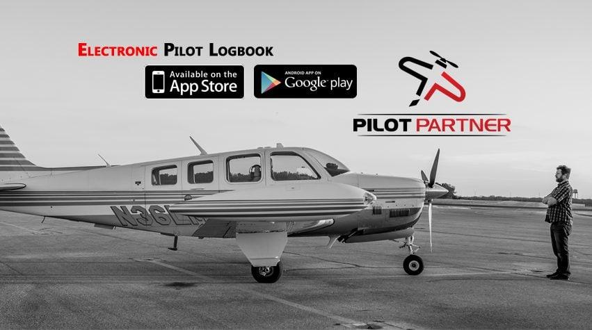 Social Media Marketing for Aviation Software