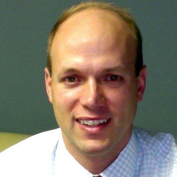 Doug Goldstrom