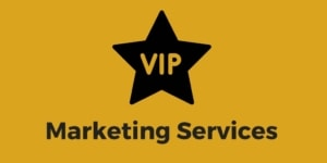 VIP Aviation Marketing Services