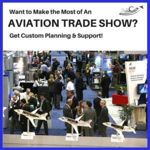 Trade Show Support